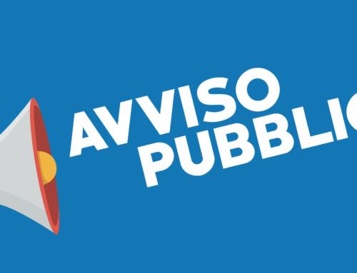 NEWS AVVISI PUBBLICI