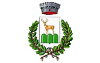 Logo Marcetelli