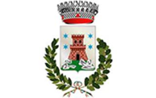 Logo Pescorocchiano