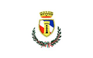 Logo Borgorose