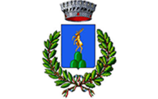 Logo Concerviano
