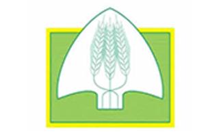 Logo Fed Prov Colt Dir