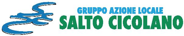 log Gal Salto Cicolano