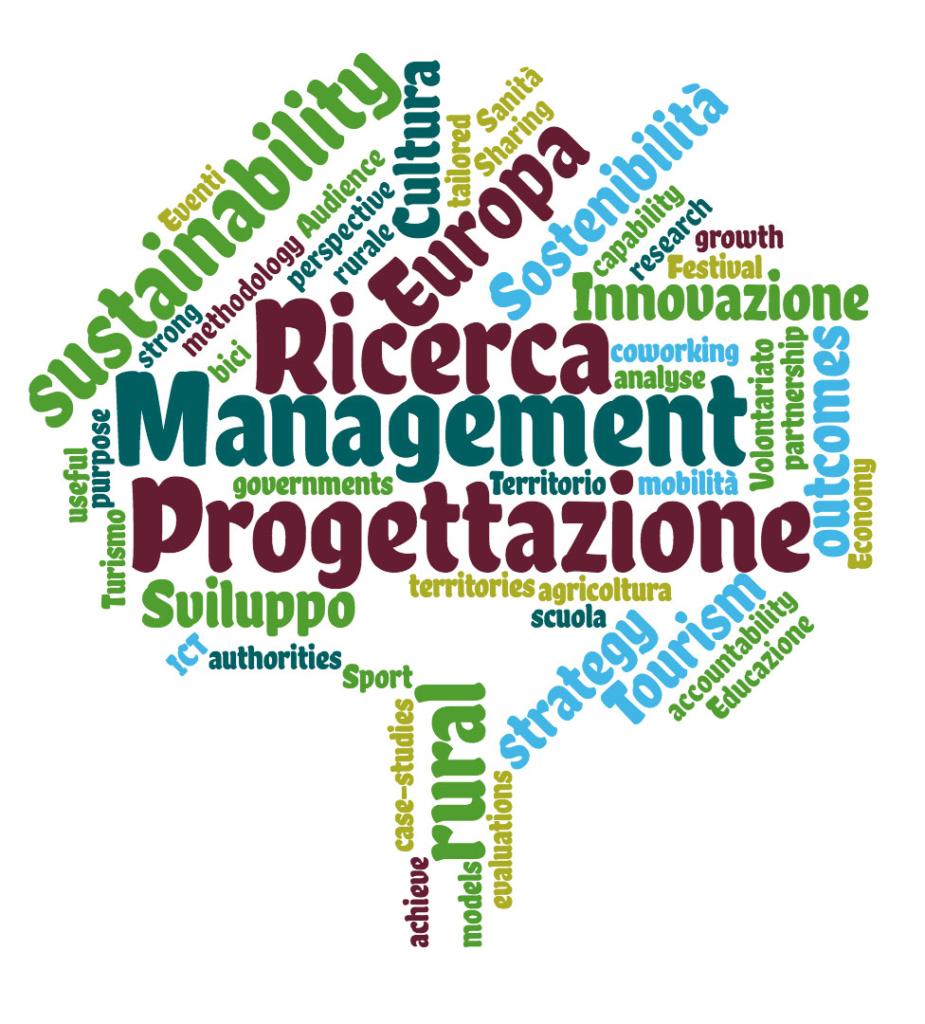 https://www.galsaltocicolano.it/wp-content/uploads/2019/11/Tabelle_Sintesi_PSL_20142020.pdf
